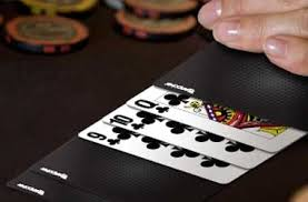 It's an intricate game that has been growing in popularity in recent years. Tiger Gaming 7 Card Stud Poker Learn How To Play Stud