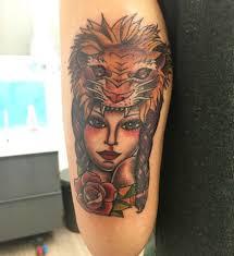Velvet Tattoo Tatuaggi Forli Studio Tatuaggi E Piercing