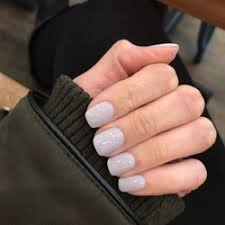 nail salons in ames yelp