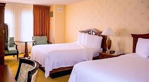 2 Bedroom Suites In Memphis Tennessee Www Resnooze Com