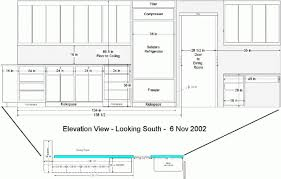 standard kitchen cupboard width lovely standard kitchen cabinet door sizes uk