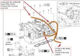 2004 f150 vacuum diagram wiring diagrams value 2004 f150 vacuum diagram wiring diagram 2004 f150 5 4 vacuum diagram 2004 f150 vacuum diagram
