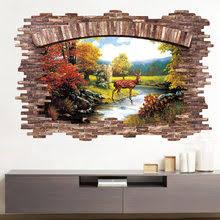 Best value Autumn Window – Great deals on Autumn Window from ...