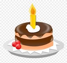 Birthday Cake Wedding Cake Computer Icons Birthday Cake Clip Art