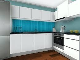 turquoise backsplash tile kitchen tile turquoise subway tile kitchen backsplash turquoise backsplash tile