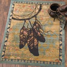 kids rug polypropylene rugs southwestern rugs 9x12 southwestern area rugs american indian area rugs