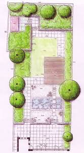 Small Picture Design Plan 660x1201 in 3757KB Patio style Pinterest Plan