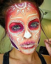 fx makeup makeup stuff dead makeup makeup ideas makeup tips 2017 party ideas makeup