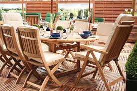 Where Can I Buy Cantilever Umbrellas Online  Updated 2017Where Can I Buy Outdoor Furniture