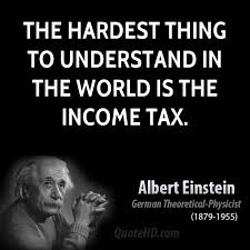 Tax Quotes Amazing Quotes About Taxes Classy 48 Tax Quotesquotesurf Motivational And