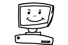 short essay about myself fast online help  short about essay myself