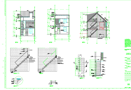 pritzker prize winning architect makes low cost housing plans open source and free