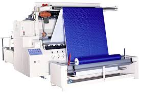 Ultrasonic Quilting Machine - Ever Green Ultrasonic & Ultrasonic Quilting Machine Adamdwight.com