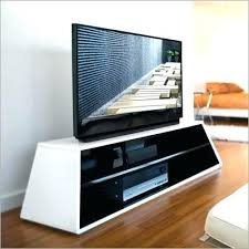media cabinet ikea corner stands wall units corner stands for flat screens entertainment wall units furniture media cabinet ikea
