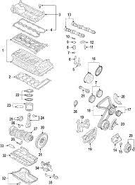2007 jetta engine diagram wiring diagrams best parts com® volkswagen jetta engine oem parts volkswagen jetta interior 2007 jetta engine diagram