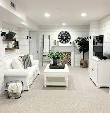Amazing Innovative Basement Apartment Ideas Best 40 Small Basement Amazing Basement Apartment Design Ideas