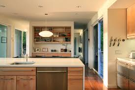 Mitre 10 Mega Kitchen Cabinets Projects Wellington Interior Decorator Specialists