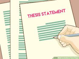 Apa outline format for a research paper  Citation Machine    helps     Graphic Overview Overview  Methods and Research Types  ScientificResearchSocialResearch