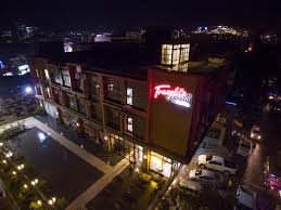 City Lights Hotel Baguio Price Travelite Express Hotel In Baguio Room Deals Photos Reviews