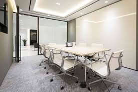 the luxurious and elegant business conference rooms. The Luxurious And Elegant Business Conference Rooms   LispIri.com ~ Home Trends Magazine Online F