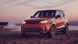 2018 land rover lr5. Perfect Land Medium Size Of Uncategorizedland Rover Archives 2018 Auto Review  Land For Land Rover Lr5 I
