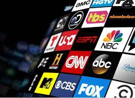 Directv app & mobile dvr: Wall Street Journal Reports At T Considers Directv Sale Via Satellite