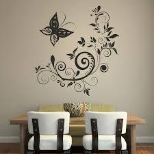 nice wall paintings art