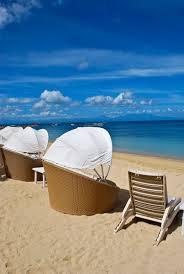 Best 25+ Beach chair with canopy ideas on Pinterest | Dinning room ...