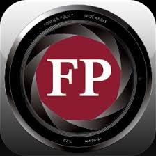 introducing wide angle fp s new iphone app foreign policy