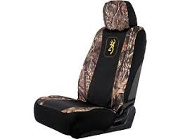 Truck Seat Covers | <b>Car Seat</b> Covers