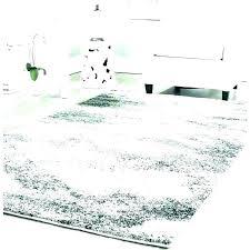 threshold rug target target threshold area rug threshold area rug target rugs gray contemporary 9 x s