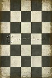 to view larger vinyl floor rugs rug pad image 0 vinyl floor rugs