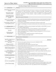 Lab Technician Resume Sample Lab Technician Resume Skills Sidemcicek 80