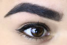 elf eyebrow kit tutorial. get brows on point while pinching pennies with the e.l.f. lock liner \u0026 brow cream elf eyebrow kit tutorial r