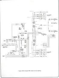 1990 tao tao 125 atv wiring diagram wiring diagrams gy6 50cc wiring diagram at Tao Tao 50 Wiring Diagram