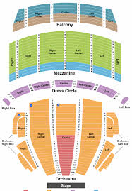 Aaa Seating Chart View Hamilton Boston Packages