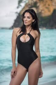 Veronica Gonzalez   Chicas en bikini, Bikinis, Chicas