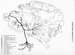 ka24e wiring harness nissan forum nissan forums i have the same dangling plug i think its for the exhaust gas temp sensor but i ll be damned if can it