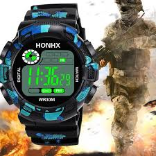 top 10 largest <b>sports watches</b> g shock list and get free shipping - a268