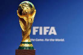 Dünya Kupası'nda hangi takımı hangi teknik direktör çalıştırıyor? Almanya,  Brezilya, Portekiz, Arjantin, Fransa, İspanya teknik direktörü kim?