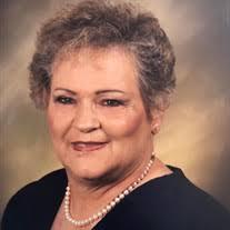 Loretta Joyce Greer Obituary - Visitation & Funeral Information