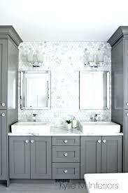 white kitchen and bathroom paint small kitchen wall colors ideas double vanity in bathroom painted gray white kitchen and bathroom paint