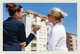 Buiding Manager Request A Proposal To Manage Your Apartment Building Seattle