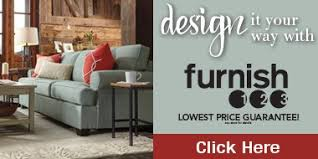 Davenport IA Furniture Store