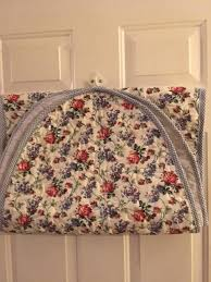 Quilted Ironing Board Cover | Quilted Ironing Board Covers ... & Quilted Ironing Board Cover Adamdwight.com