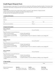 Fax Form Template Free Delectable Credit Card Authorization Form Template Photo Report Dispute Letters