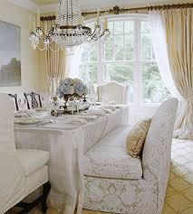 arched window treatments. Arched Window Treatments B