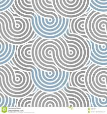 Line Pattern Custom Circle Line Pattern Stock Vector Illustration Of Backdrop 48