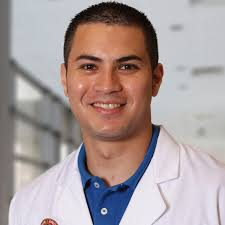 matthew mccutcheon md internal medicine division of hospital clinical assistant professor