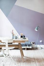 Small Picture Awesome Wall Paint Design Ideas Contemporary Interior Design